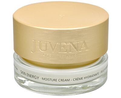 Juvena Denní a noční hydratační krém pro normální pleť Skin Energy (Moisture Cream) 50 ml