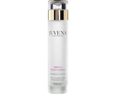 Juvena Elixír krásy (Miracle Boost Essence) 125 ml
