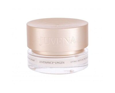 Cremă lifting de zi anti-rid Juvenance® Epigen (Lifting Anti-Wrinkle Day Cream) 50 ml