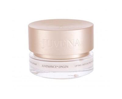 Denní liftingový krém proti vráskám Juvenance® Epigen (Lifting Anti-Wrinkle Day Cream) 50 ml