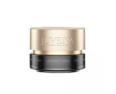 Cremă de noapte anti-rid Juvenance® Epigen(Lifting Anti-Wrinkle Night Cream) 50 ml