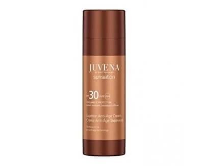 Sonnenschutzcreme SPF 30 Sunsation (Superior Anti-Age Cream) 75 ml