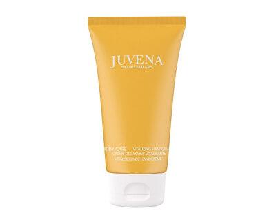 Juvena Krém na ruce Body Care (Vitalizing Hand Cream) 150 ml