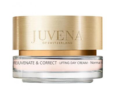 Juvena Liftingový denní krém pro normální až suchou pleť (Rejuvenate & Correct Lifting Day Cream) 50 ml