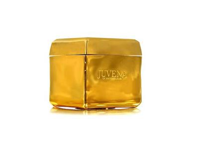 Luxusní denní krém MasterCaviar (Day Cream) 50 ml