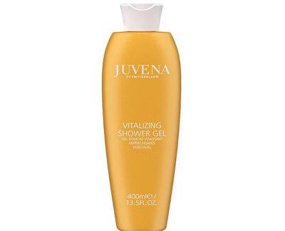 Luxusní sprchový gel (Vitalizing Shower Gel) 400 ml