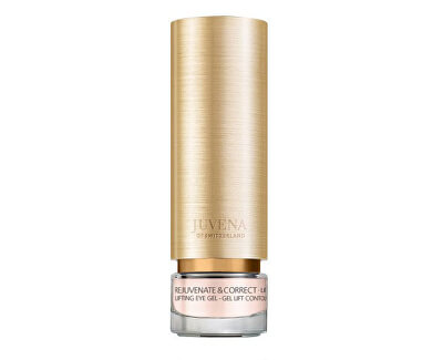 Juvena Oční gel (R&C Lifting Eye Gel) 15 ml