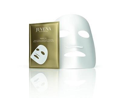 Omlazující BIO fleecová maska na pleť Master (Firming&Smoothing Fleece Mask) 5 x 20 ml - SLEVA - pomačkaná krabička