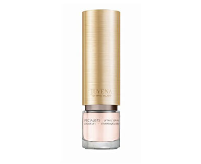 Intenzivní liftingové sérum (Specialists Lifting Serum) 30 ml