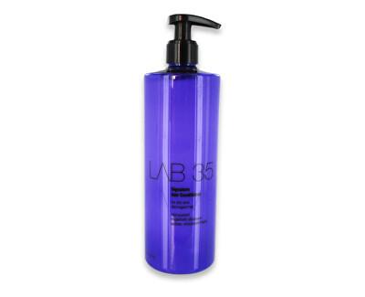 Kondicionér pro suché a poškozené vlasy LAB 35 (Conditioner) 500 ml