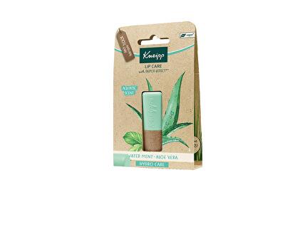 Ajakbalzsam Aloe Vera 4,7 ml