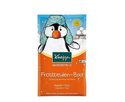 Badesalz Pinguin Abenteuer 60 g