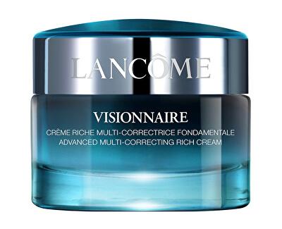 Lancome Bohatý multikorekční krém pro suchou pleť Visionnaire (Advanced Multi-Correcting Rich Cream) 50 ml