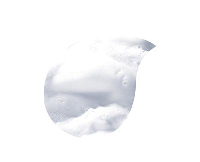 Detoxikační čisticí pleťová pěna Micellar (Detoxifying Cleansing Water-To-Foam) 150 ml