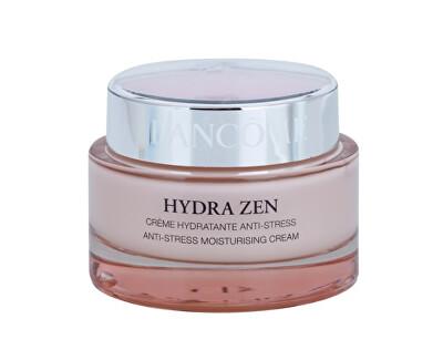 Lancome Denní hydratační krém pro unavenou a stresovanou pleť Hydra Zen (Anti-Stress Moisturising Cream) 75 ml