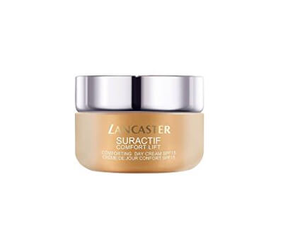 Denní liftingový krém SPF 15 Suractif Comfort Lift (Comforting Day Cream) 50 ml