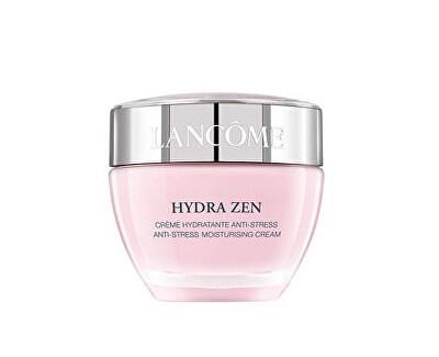 Hydratační denní krém pro suchou pleť Hydra Zen (Anti-Stress Moisturising Rich Cream) 50 ml