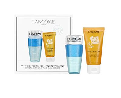 Kosmetická sada Skin Care Set Millenials