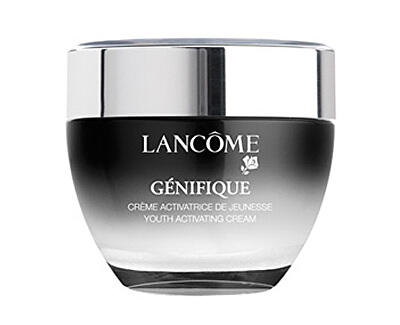 Krém aktivující mládí Génifique (Youth Activating Cream) 50 ml
