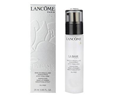Podkladová báze pod make-up La Base Pro (Perfecting Make-up Primer) 25 ml