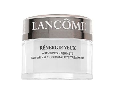 Lancome Posilující oční krém proti vráskám s aminokyselinami Rénergie Yeux (Anti-Wrinkle Firming Eye Treatment) 15 ml