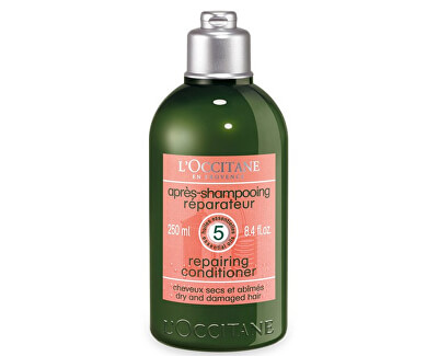 LOccitane En Provence Kondicionér na suché a poškozené vlasy (Aromachologie Repairing Conditioner for Dry & Damaged Hair) 250 ml
