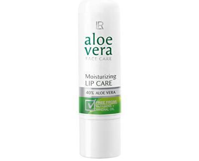LR health & beauty Aloe Vera tyčinka na pery 4,8 g
