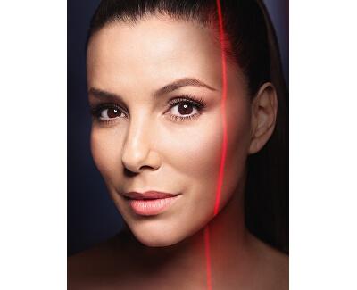 Kosmetická sada pleťové péče Laser X3