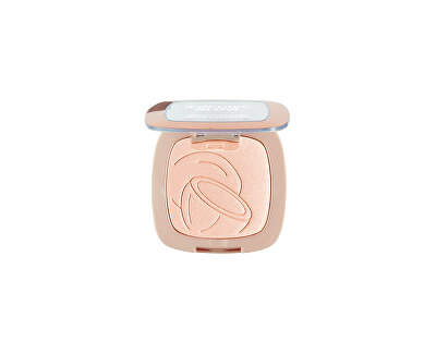 Pudră iluminatoare Icoconic Glow (Highlighting Powder) 10 ml