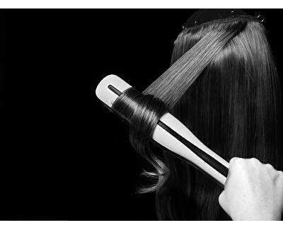 Parní žehlička na vlasy SteamPod 3.0