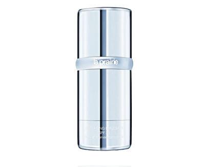 La Prairie Emulze proti stárnutí pleti (Anti-Aging Emulsion SPF 30) 50 ml