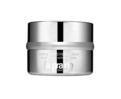La Prairie Krém proti stárnutí pleti (Anti-Aging Stress Cream) 50 ml