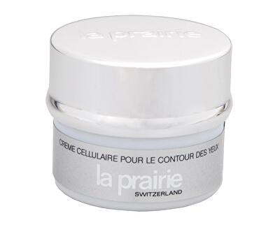Oční krém s buněčným komplexem (Cellular Eye Contour Cream) 15 ml