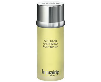 La Prairie Povzbuzující tělová vůně (Cellular Energizing Body Spray) 50 ml
