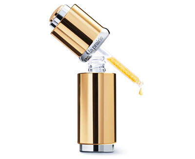 La Prairie Rozjasňující sérum (Cellular Radiance Concentrate Pure Gold) 30 ml
