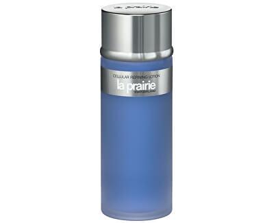 La Prairie Zjemňující pleťová voda s buněčným komplexem (Cellular Refining Lotion) 250 ml