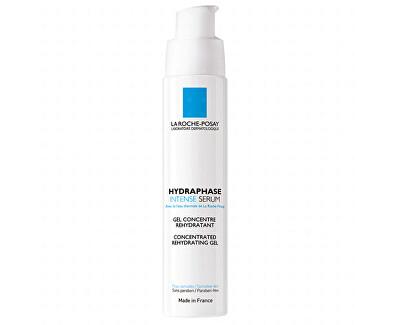 Hydraphase koncentrované rehydratační sérum (Hydraphase Intense Serum) 30 ml