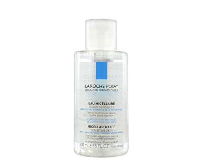 Micelární voda pro citlivou pokožku (Micellar Water) 100 ml