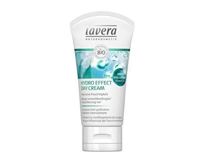 Lavera Denní krém Hydro Efekt (Day Cream) 50 ml