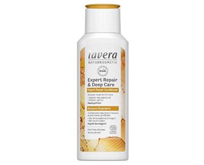 Balsam pentru păr deteriorat Expert Repair & Deep Care (Expert Repair Conditioner) 200 ml