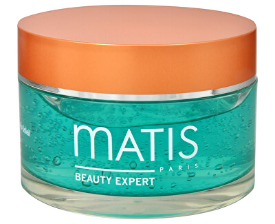 Matis Paris Osvěžující gel po opalování (After Sun Refreshing Jelly) 200 ml