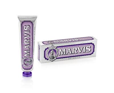 Zubní pasta s jasmínovou příchutí (Jasmin Mint Toothpaste) 85 ml