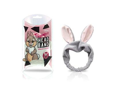 Čelenka na vlasy Disney Thumper (Head -Band)