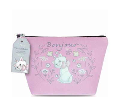 Kosmetická taška Disney The Aristocats Marie (Cosmetic Bag)