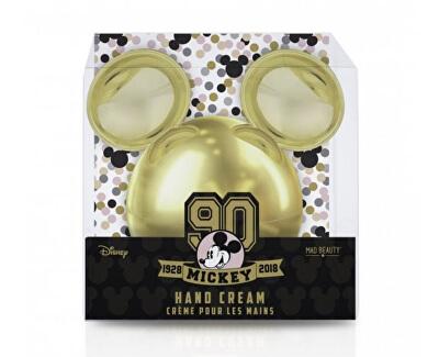 Krém na ruce Mickey`s 90th (Hand Cream) 18 ml