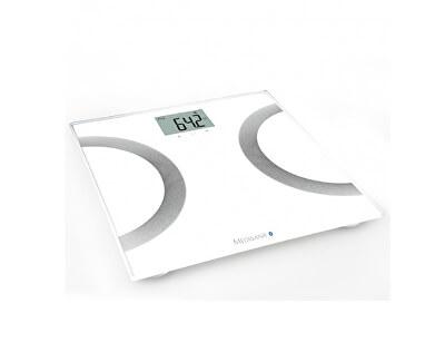 Medisana Analytická osobné váha BS 445
