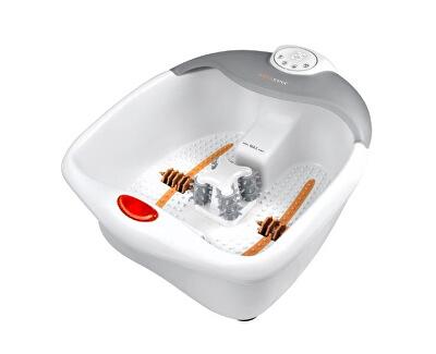 Bublinková masážní koupel nohou Comfort FS 885
