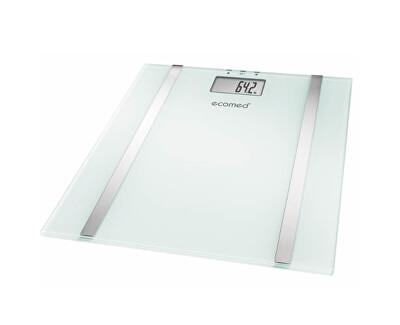 Medisana Digitální osobní váha Ecomed BS70E
