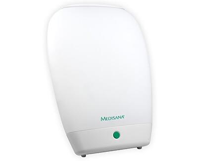 Medisana Přístroj pro světelnou terapii LSC45210