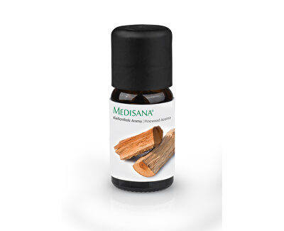 Vonná esence do aroma difuzéru Borové dřevo